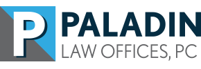Paladin Law Offices, PC